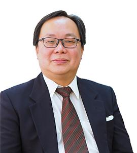 Loh Kok Leong