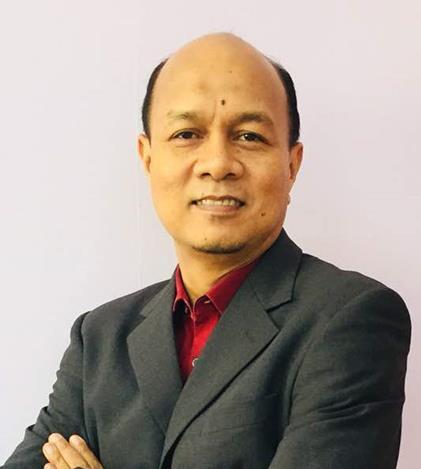 Mohd Zailani Bin Mat Hassan
