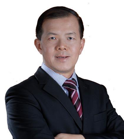 Howard Tan Hui Ken