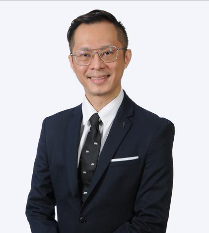 Chong Seng Choi