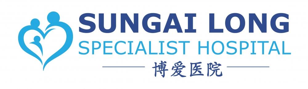Sungai Long Specialist Hospital