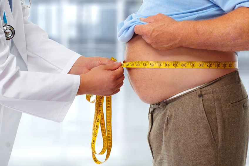 Suffering from obesity or excess body fat?