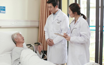 Hepatology (Liver)